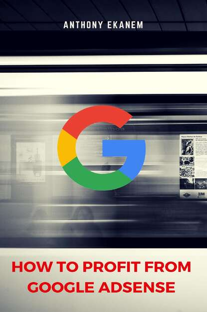 How to Profit from Google AdSense фото