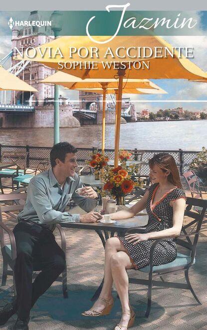 Sophie Weston Novia por accidente sophie weston the duke s proposal