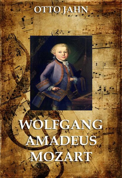 Otto Jahn Wolfgang Amadeus Mozart wolfgang amadeus mozart wolfgang amadeus mozart sonata d major for 2 flutes