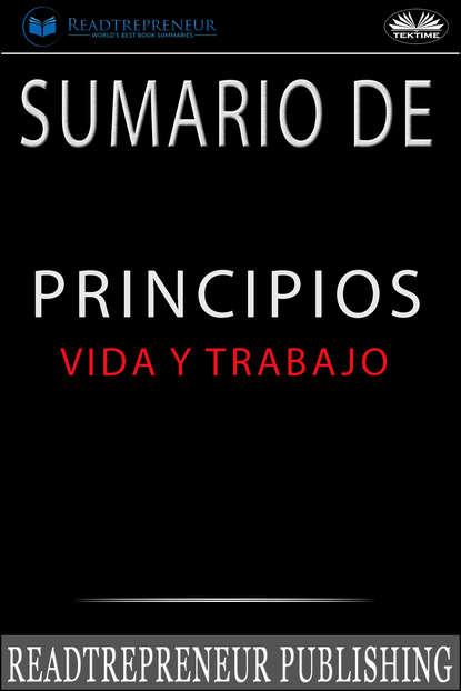 Коллектив авторов Sumario De Principios marcelo corti diez principios para ciudades que funcionen