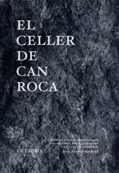 Фото - Jordi Roca El Celler de Can Roca joan margarit un mal poema ensucia el mundo