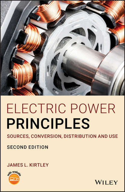 casazza jack understanding electric power systems an overview of the technology the marketplace and government regulations James L. Kirtley Electric Power Principles