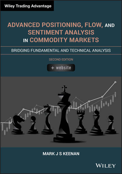 Mark Keenan J.S. Advanced Positioning, Flow, and Sentiment Analysis in Commodity Markets commodity or dignity