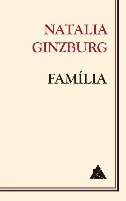 Natalia Ginzburg Família guido boggiani i caduvei mbaya o guaycuru viaggi d un artista nell america meridionale