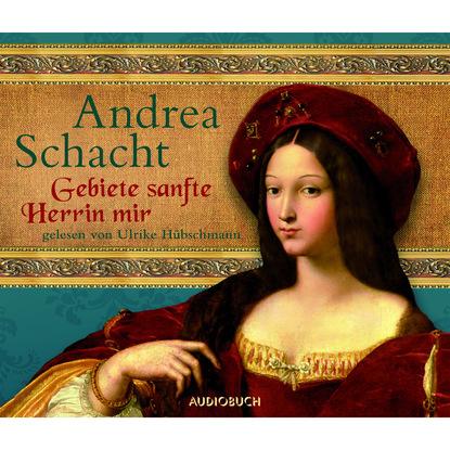 Andrea Schacht Gebiete sanfte Herrin mir (gekürzte Fassung) linwood barclay ohne ein wort gekürzte fassung
