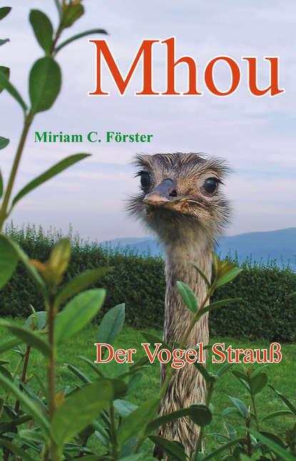 Miriam C. Förster Mhou jurgen kehrer in alter freundschaft
