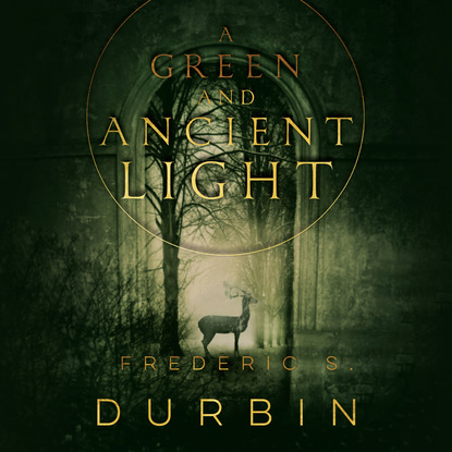 Frederic S. Durbin A Green and Ancient Light (Unabridged) недорого