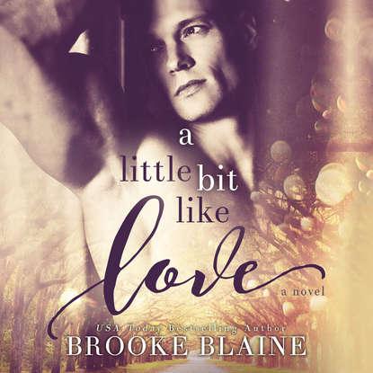 Brooke Blaine A Little Bit Like Love - South Haven, Book 1 (Unabridged) a lot like love