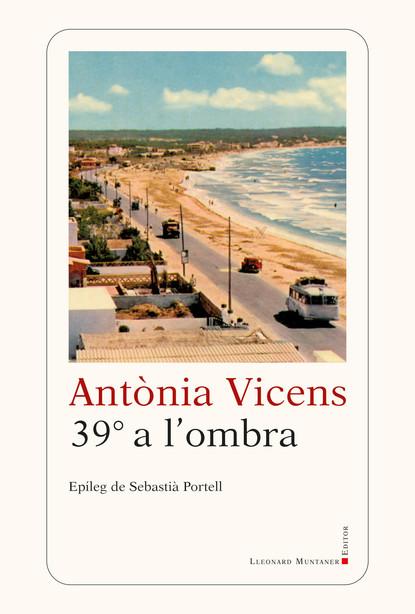 Antònia Vicens 39º a l'ombra guido boggiani i caduvei mbaya o guaycuru viaggi d un artista nell america meridionale
