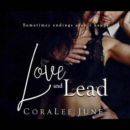 Love and Lead (Unabridged) фото