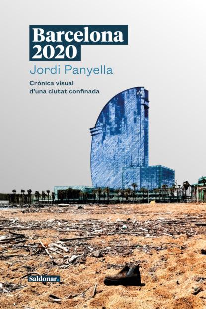 Jordi Panyella Barcelona 2020 guido boggiani i caduvei mbaya o guaycuru viaggi d un artista nell america meridionale