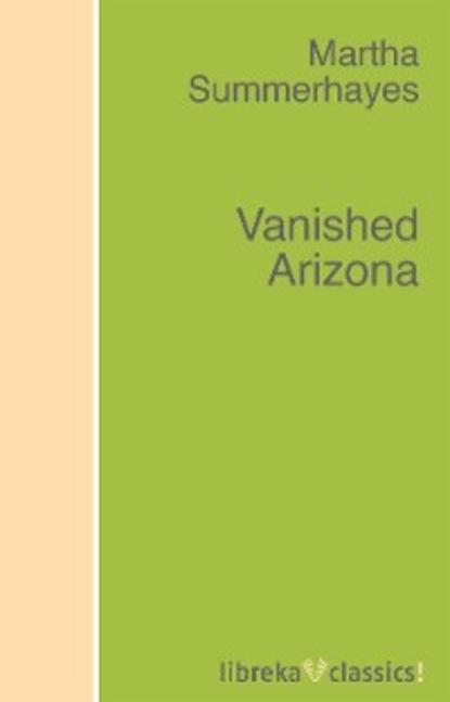 Martha Summerhayes Vanished Arizona arizona cardinals attitude softee hoop set package of 2