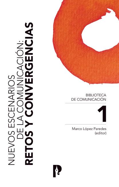 Marco López Paredes Nuevos escenarios de la comunicación s c comunicación sostenible producción de tapones y discos de corcho natural y tapones multipieza mama0109