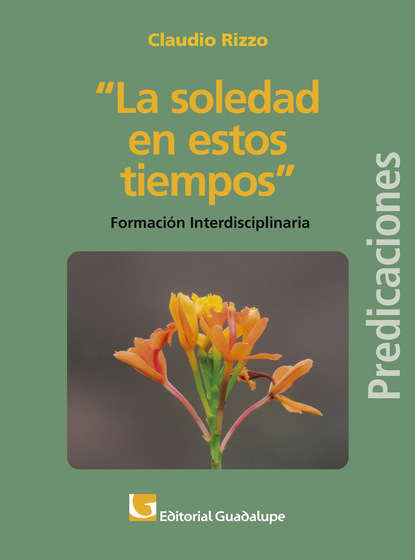 Claudio Rizzo La soledad en nuestros tiempos miguel serna el oficio del sociólogo en uruguay en tiempos de cambio