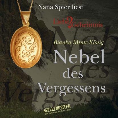 Bianka Minte-König Nebel des Vergessens ершик bianka si35023