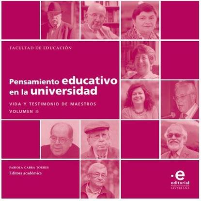 Fabiola Cabra Torres Pensamiento educativo en la universidad justo sierra discurso inaugural de la universidad nacional