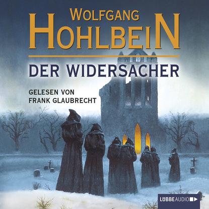 Wolfgang Hohlbein Der Widersacher недорого
