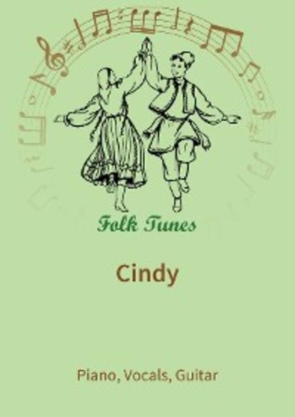 traditional Cindy cindy rinthal saa minu kuningannaks