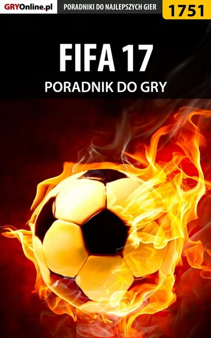 Фото - Grzegorz Niedziela «Cyrk0n» FIFA 17 soman chainani akademia dobra i zła 4 droga do sławy