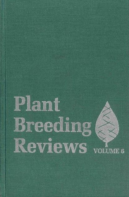 Группа авторов Plant Breeding Reviews группа авторов annual plant reviews polarity in plants