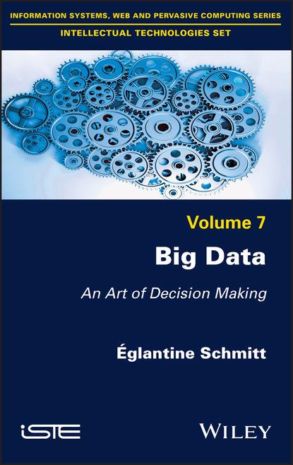 Eglantine Schmitt Big Data f schmitt 3 valses nocturnes op 31