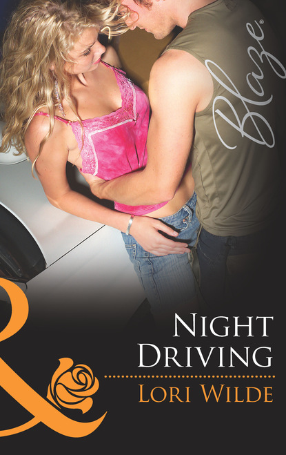 Lori Wilde Night Driving amanda boone s peters three
