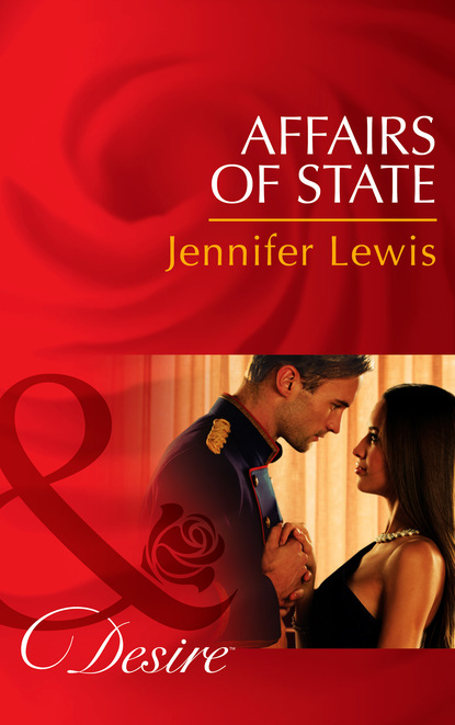 Jennifer Lewis Affairs Of State joshua m myers we are worth fighting for