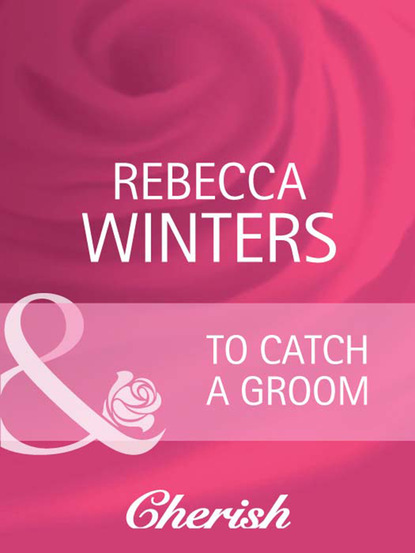 Rebecca Winters To Catch a Groom william irwin arrested development and philosophy they ve made a huge mistake