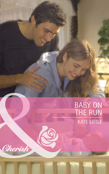 Фото - Kate Little Baby On The Run that patchwork place modern baby