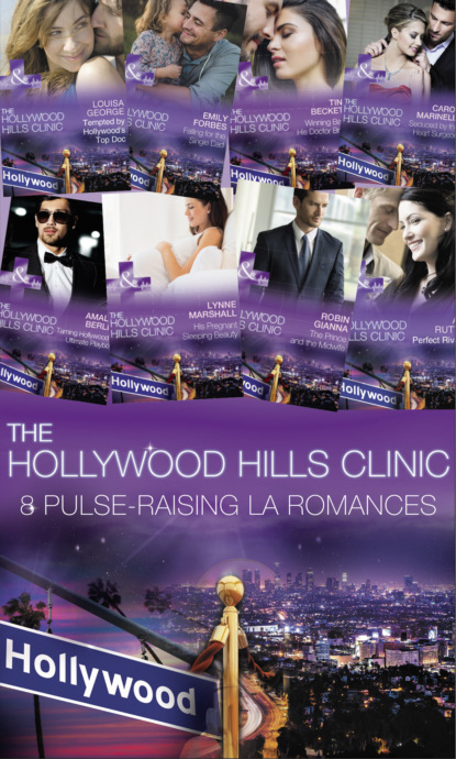 Lynne Marshall Hollywood Hills Collection lake hills collection hssy156