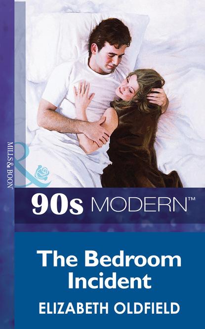 kaima 3 4persons one bedroom Elizabeth Oldfield The Bedroom Incident