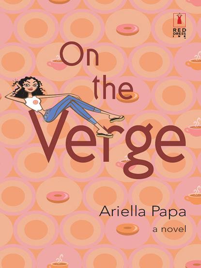 Ariella Papa On The Verge kimolee eryn don t bite the apple eve