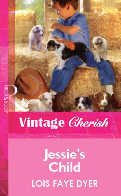 Lois Faye Dyer Jessie's Child lois faye dyer secreto de una mujer