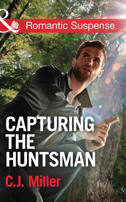 C.J. Miller Capturing the Huntsman недорого