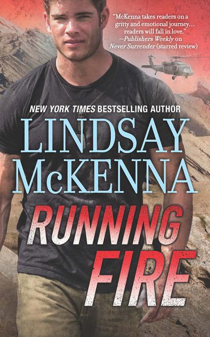 Running Fire