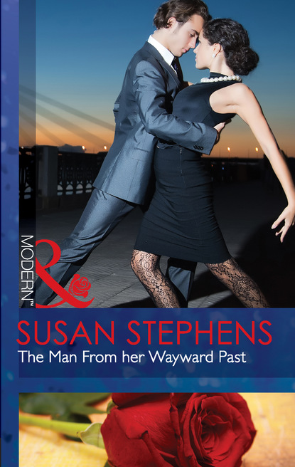 The Man From her Wayward Past