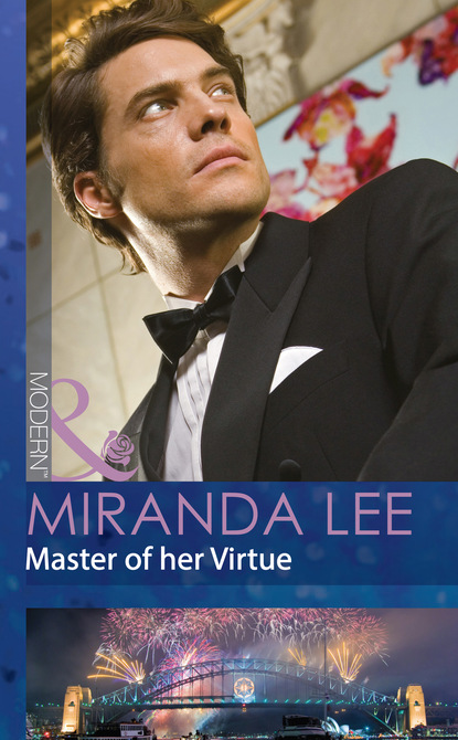 Master of her Virtue
