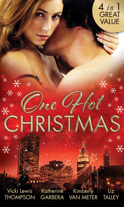 One Hot Christmas