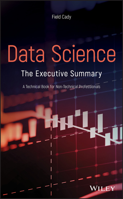 Field Cady Data Science jay etchings a strategies in biomedical data science driving force for innovation