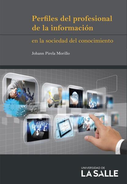 Фото - Johann Pirela Morillo Perfiles del profesional de la información en la sociedad del conocimiento carlos forment la formación de la sociedad civil y la democracia en el perú