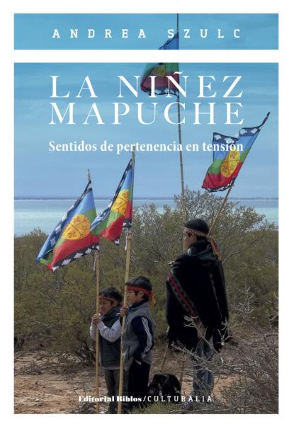 josé antonio castorina hacia una dialéctica entre individuo y cultura en la construcción de conocimientos sociales Andrea Szulc La niñez mapuche