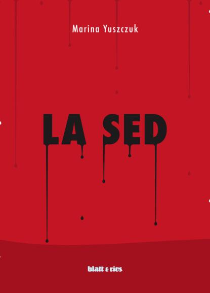 Marina Yuszczuk La sed danaé torres de la rosa avatares editoriales de un género tres décadas de la novela de la revolución mexicana