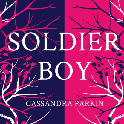 Фото - Cassandra Parkin Soldier Boy (Unabridged) cassandra parkin the beach hut unabridged