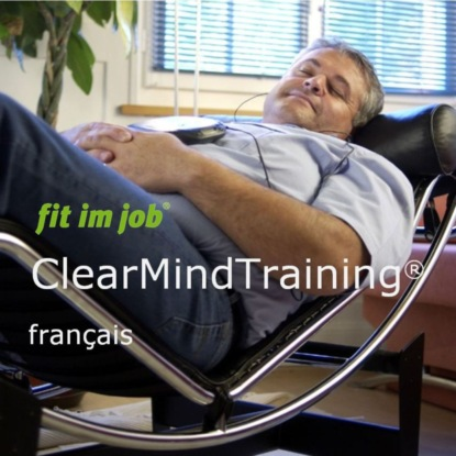 Фото - fit im job AG ClearMindTraining, français fit im job clear mind training