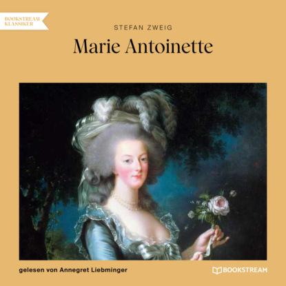 Marie Antoinette (Ungek?rzt)