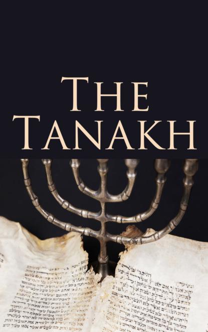 Фото - Various Authors The Tanakh han jin h six minor prophets through the centuries nahum habakkuk zephaniah haggai zechariah and malachi