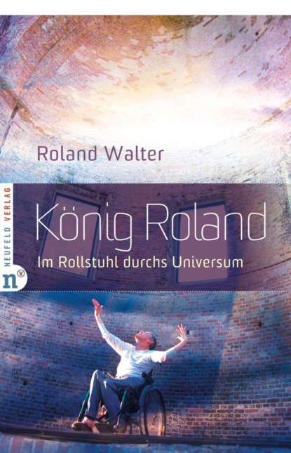 Roland Walter König Roland ulrich parzany jesus vertrauen aus gutem grund
