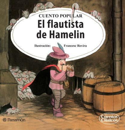 Eduard José El flautista de Hamelin недорого
