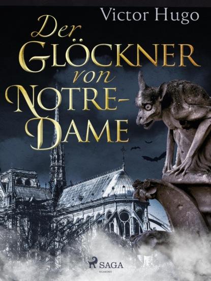 Der Gl?ckner von Notre-Dame