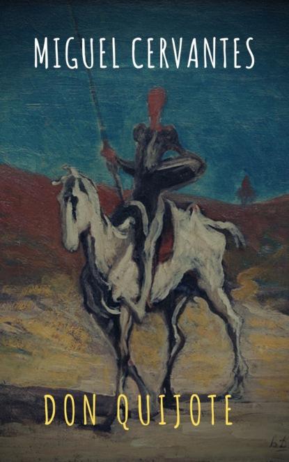 The griffin classics Don Quijote miguel sassano el saber de la psicomotricidad en primera persona